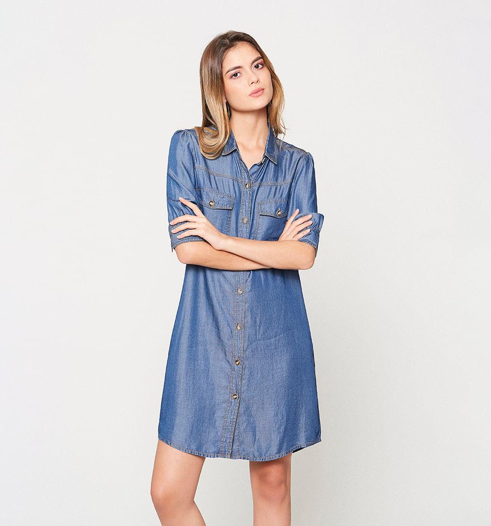 vestidos-azuloscuro-s140874-1