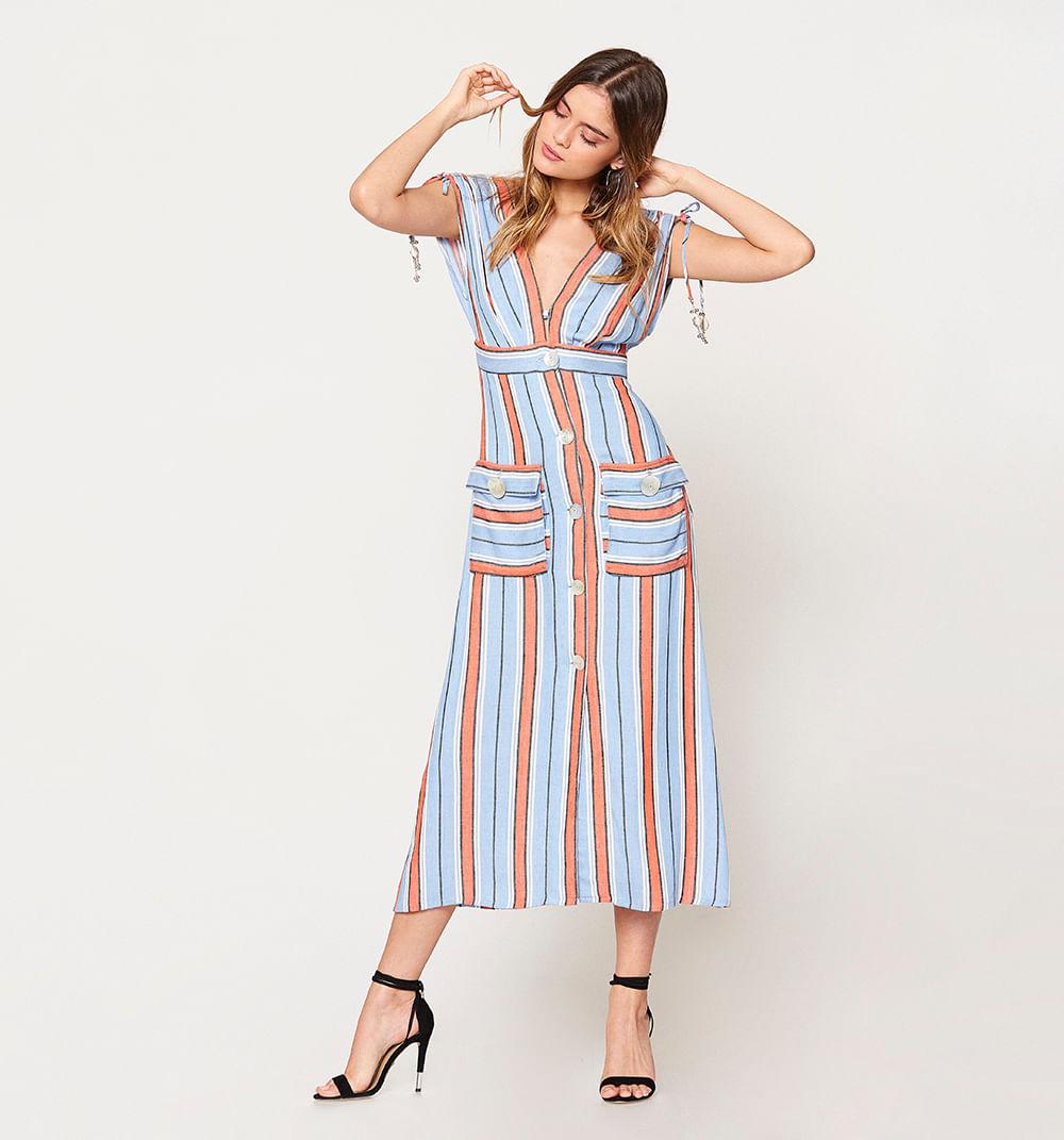 vestidos-azulceleste-s140949-1