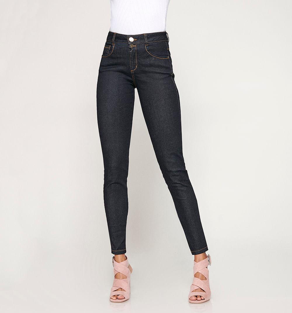skinny-azul-S138433-1
