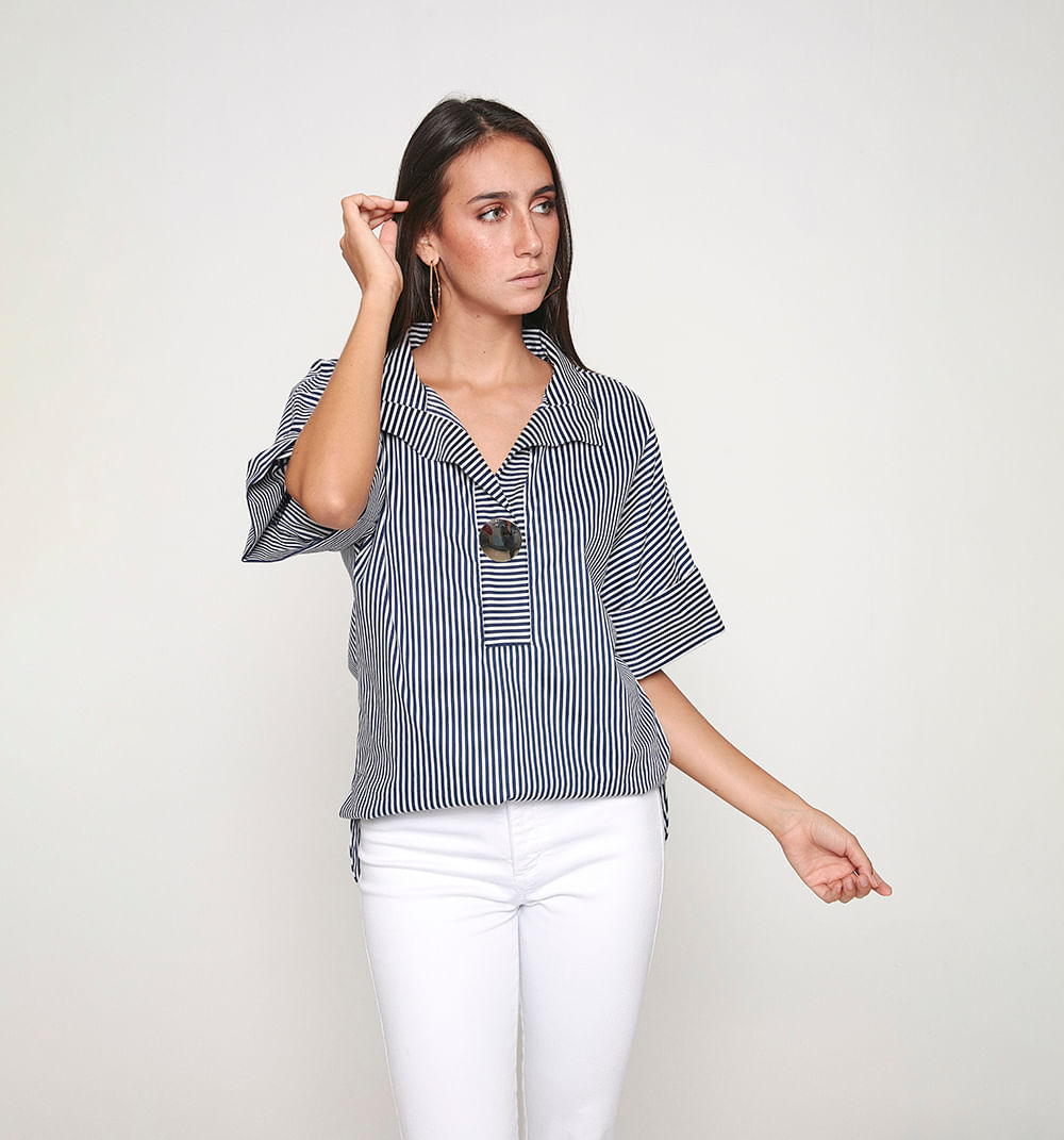 camisasyblusas-azul-s222626-1