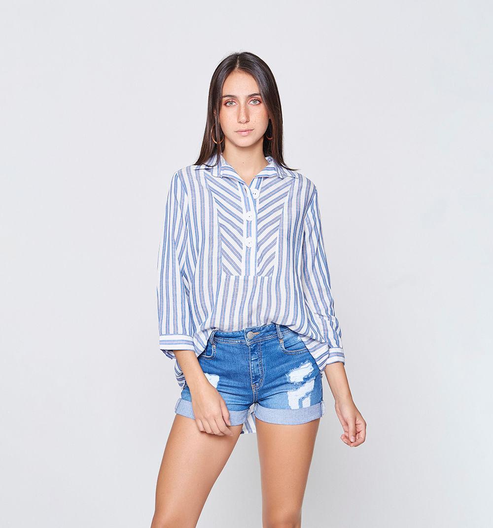camisasyblusas-azul-s222638-1