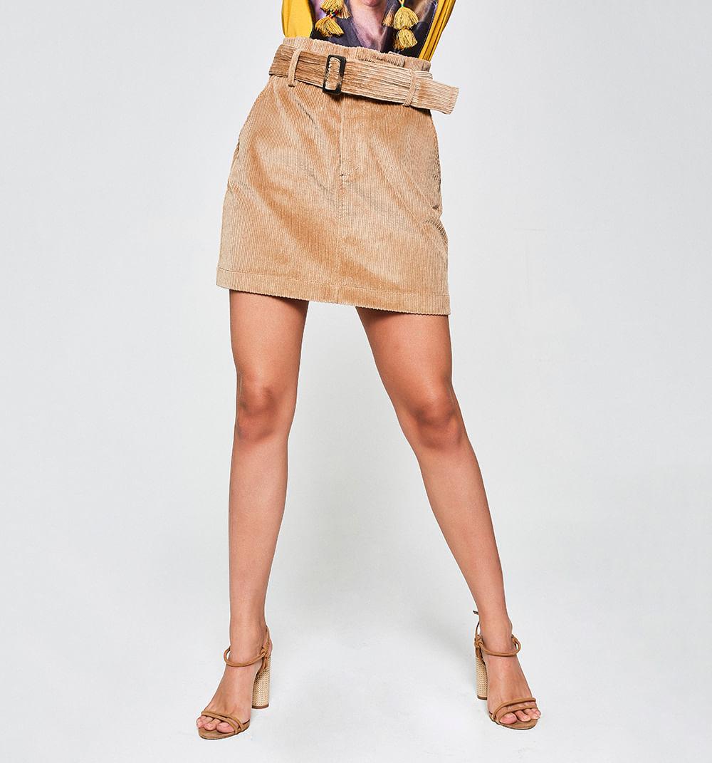 faldas-beige-s035416-1-1