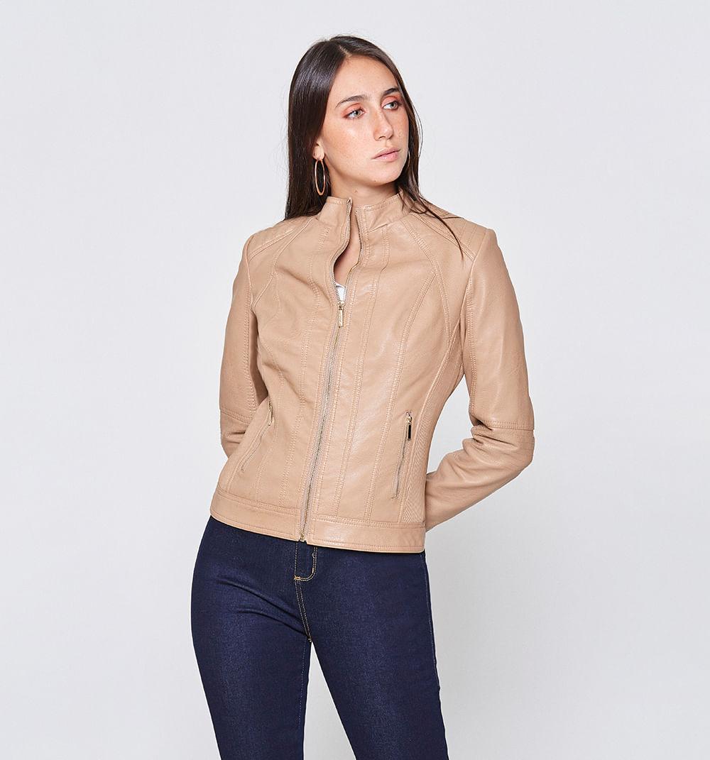 chaquetas-tierra-s075009a-1