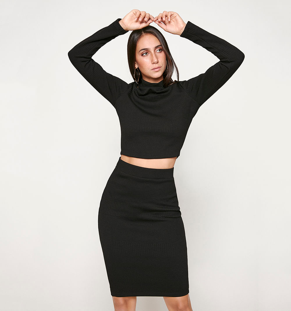 39b846a19782 Ropa de Moda para Mujer 2019 | Studio F