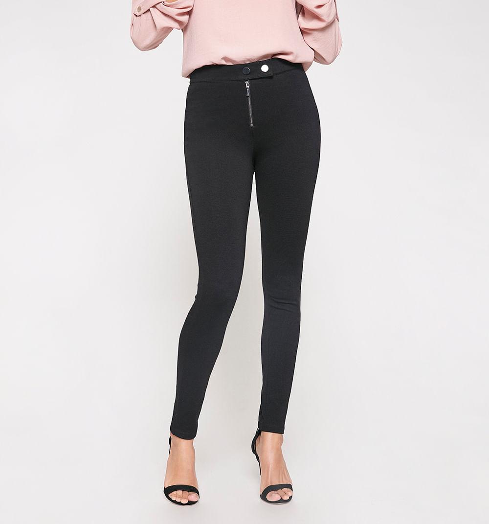 leggings-negro-s251707-1