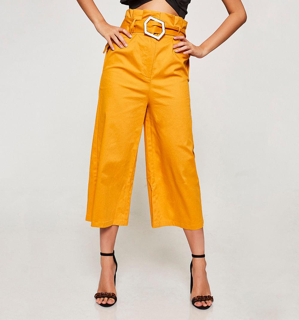 pantalonesyleggings-amarillo-s027826-1