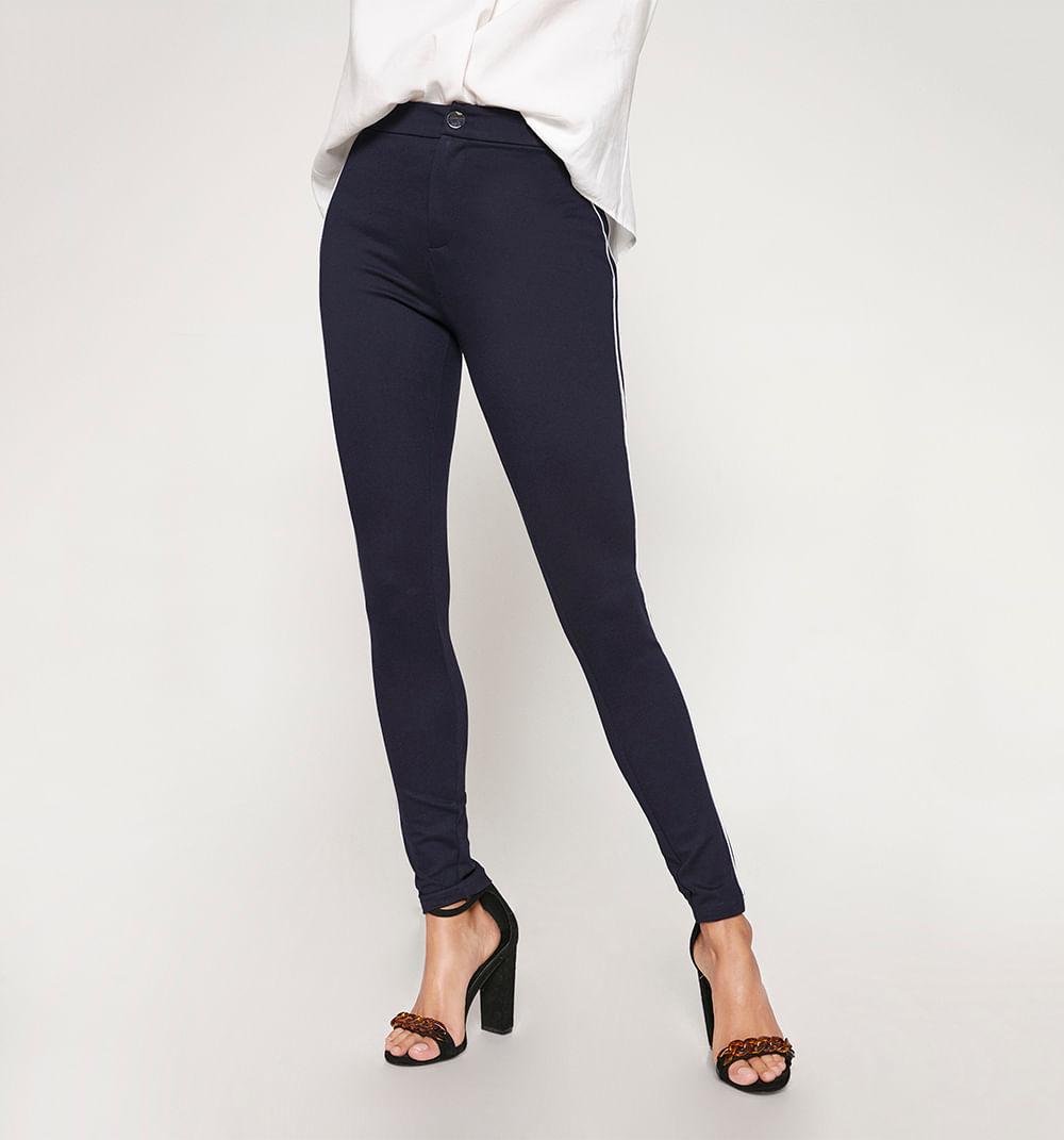 pantalonesyleggings-azul-s251695-1