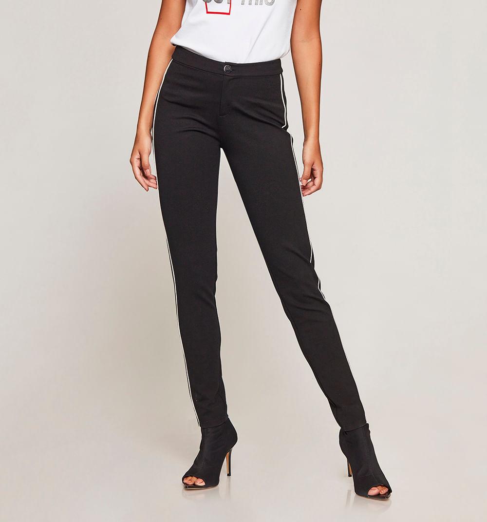 pantalonesyleggings-negro-s251695-1