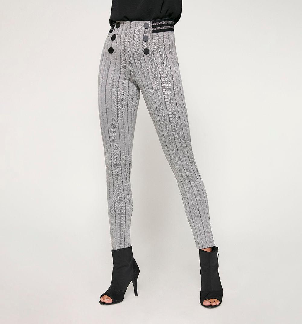 pantalonesyleggings-blanco-s251703-1