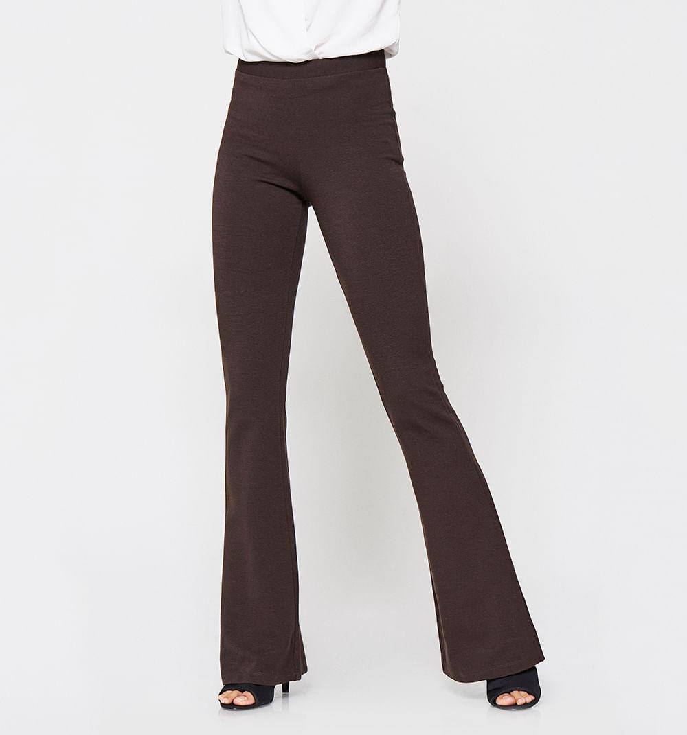 pantalonesyleggings-cafe-s027877-1