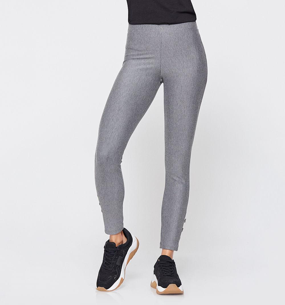 pantalonesyleggings-gris-s251698a-1