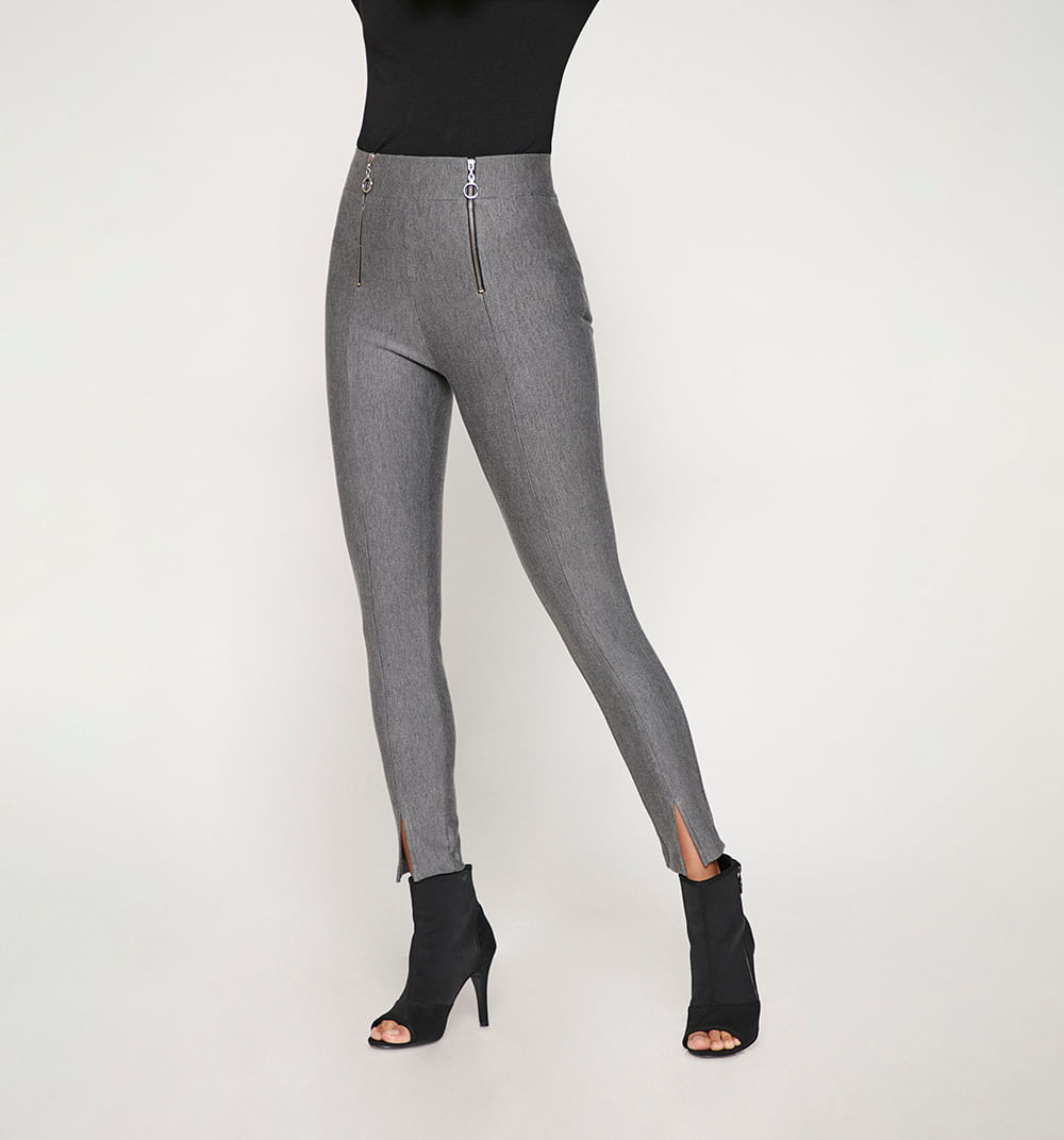 pantalonesyleggings-gris-s251712-1