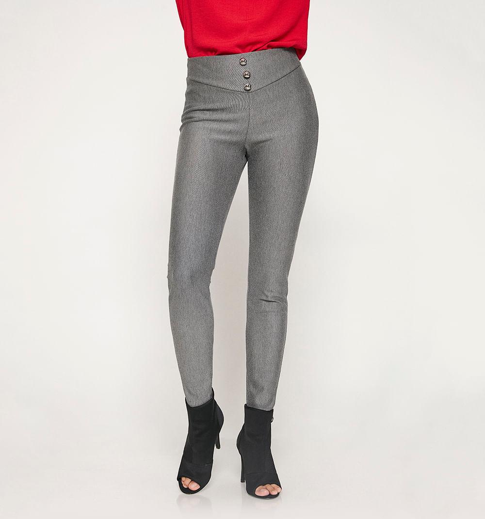 pantalonesyleggings-gris-s251714a-1