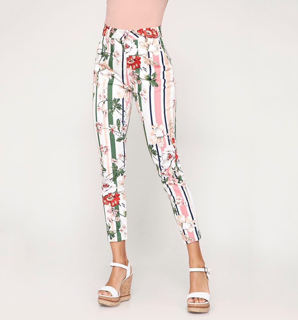 pantalonesyleggings-natural-s027808-1