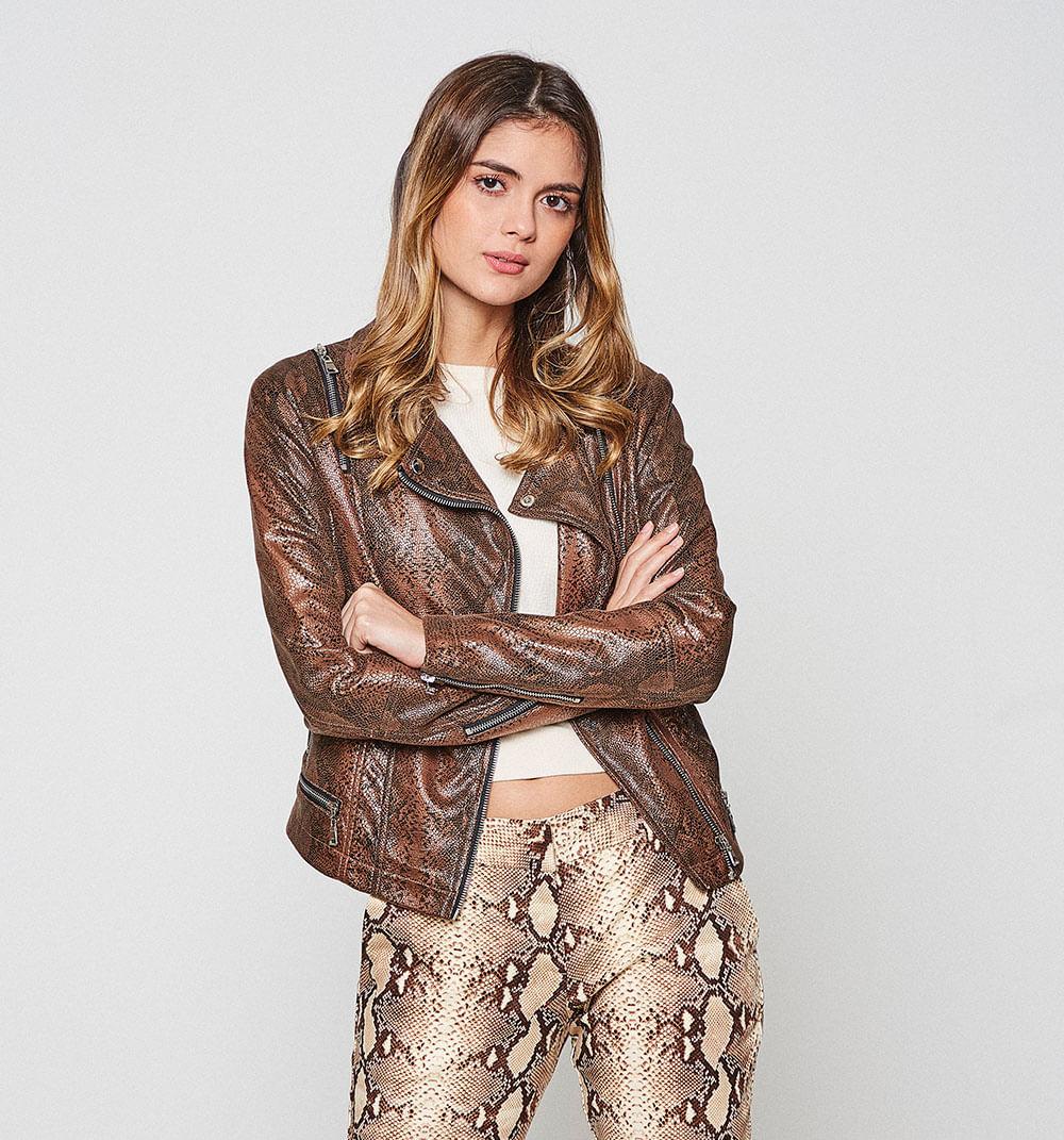 chaquetas-tierra-s075568-1