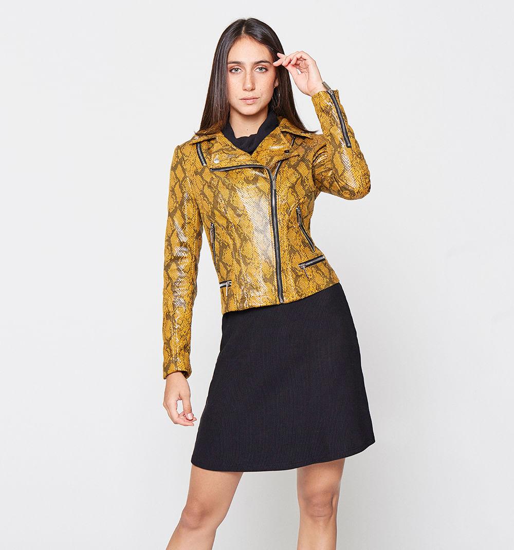 chaquetas-amarillo-s075568-1