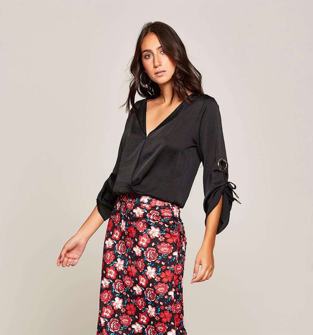 camisasyblusas-negro-s159425b-1