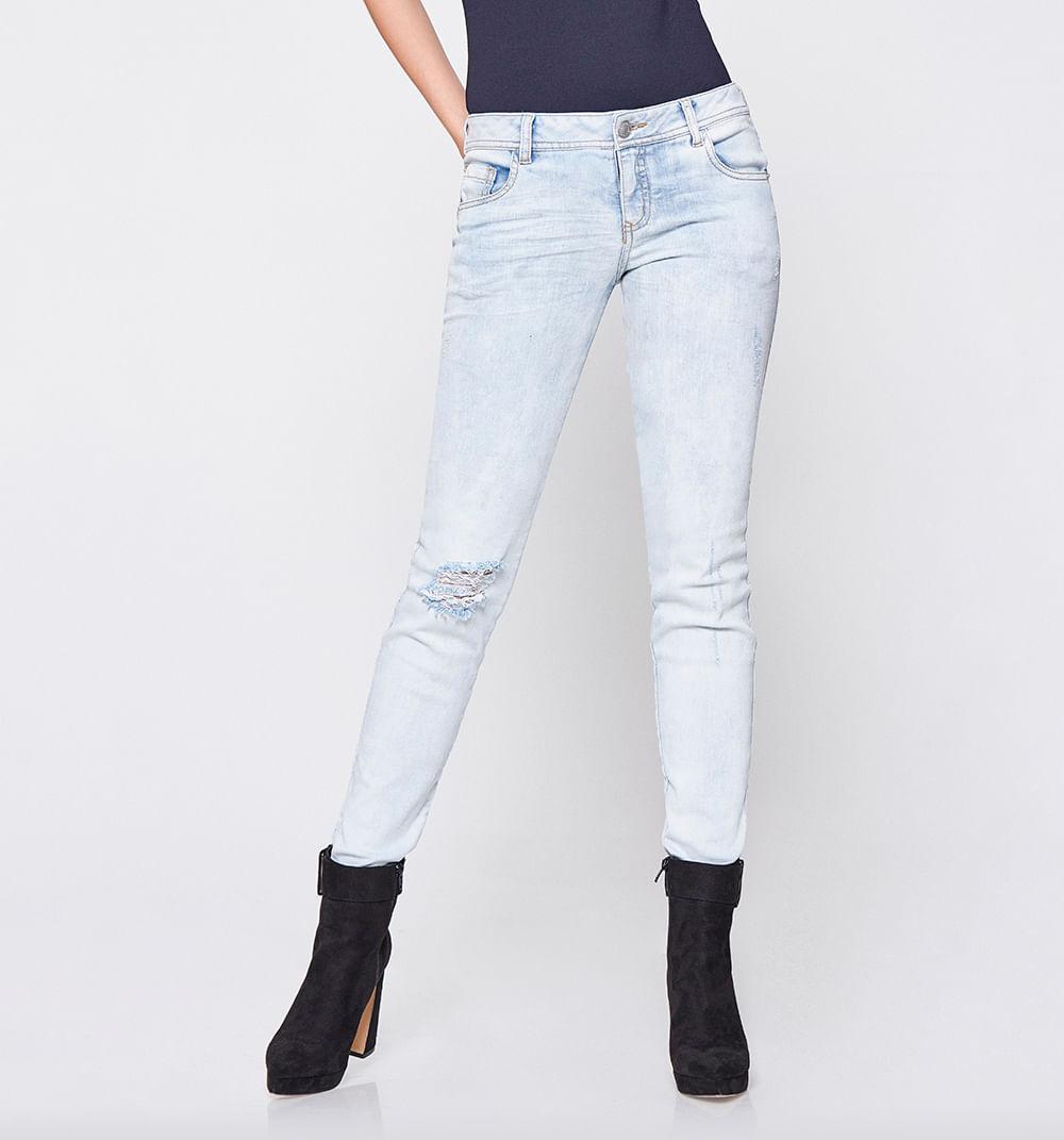 skinny-azul-s137729a-1