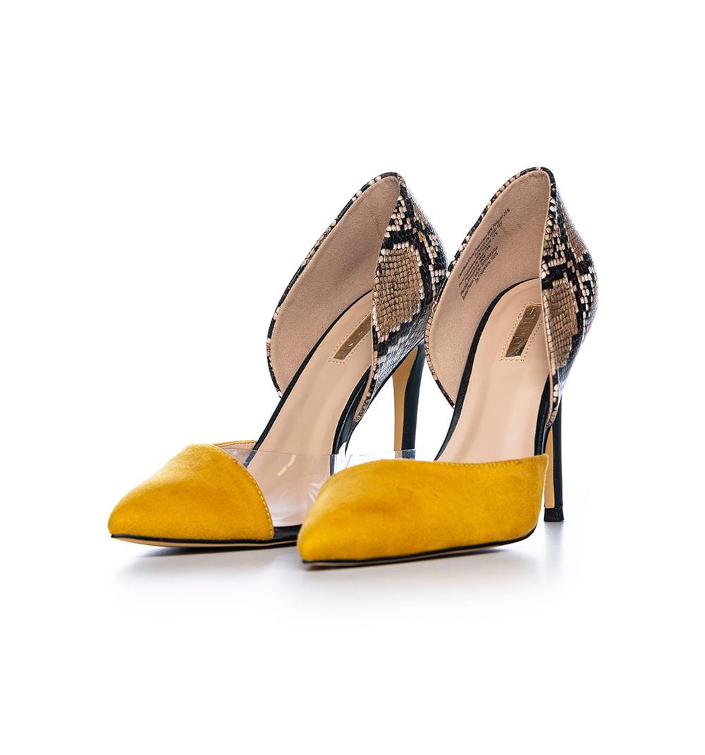 zapatoscerrados-multicolor-s361373-1