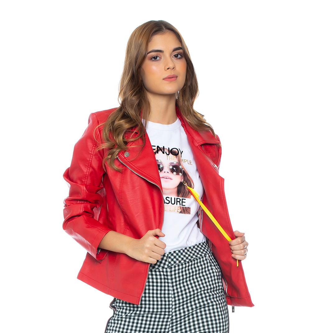 chaquetas-rojo-s075420-1
