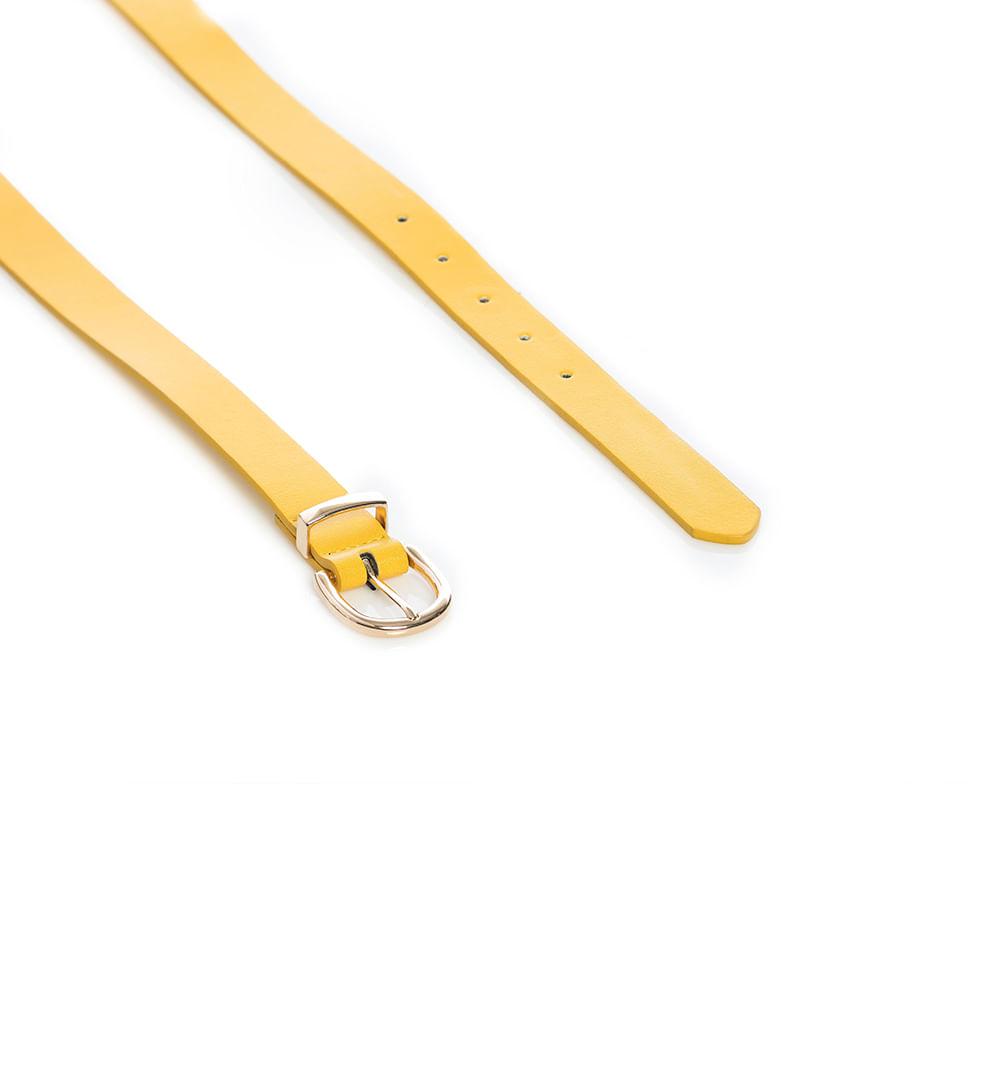 correas-amarillo-s442097