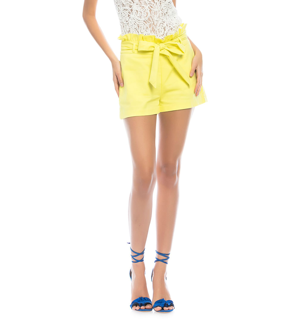 shorts-amarillo-s103499-1