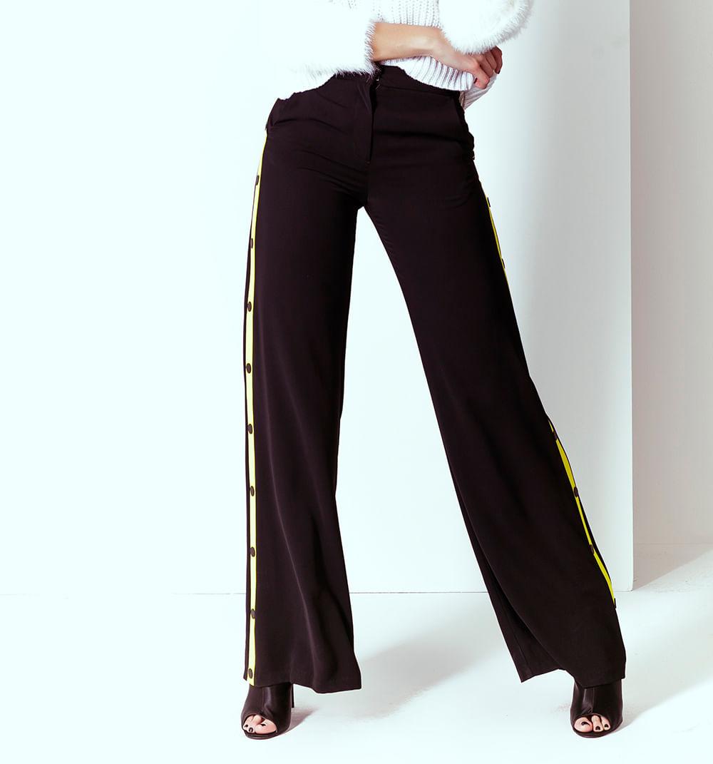 pantalonesyleggings-negro-s027514-1