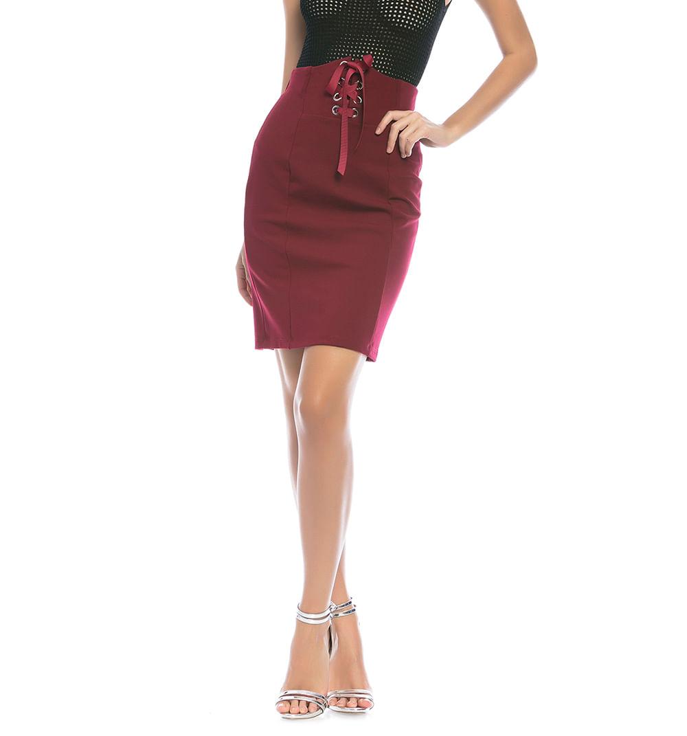faldas-vinotinto-s035160-1