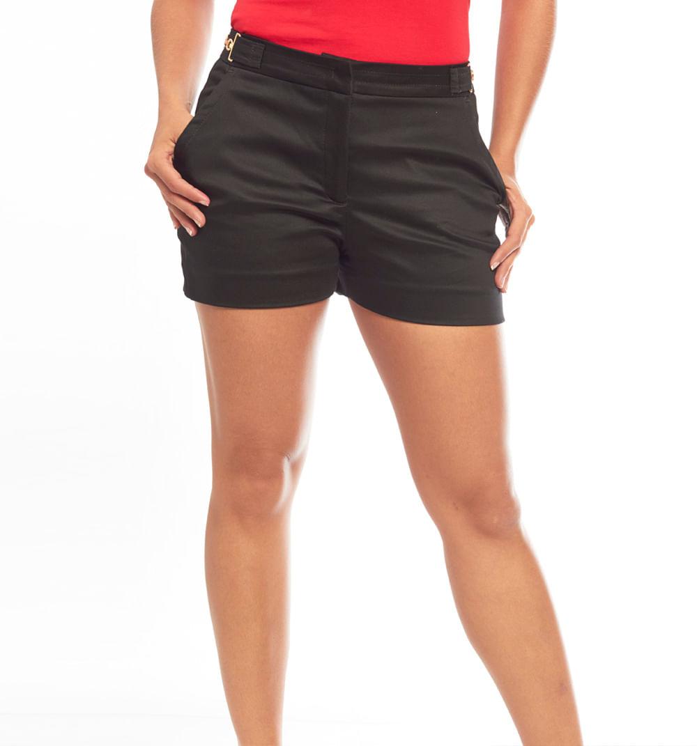 shorts-negro-s103371-1