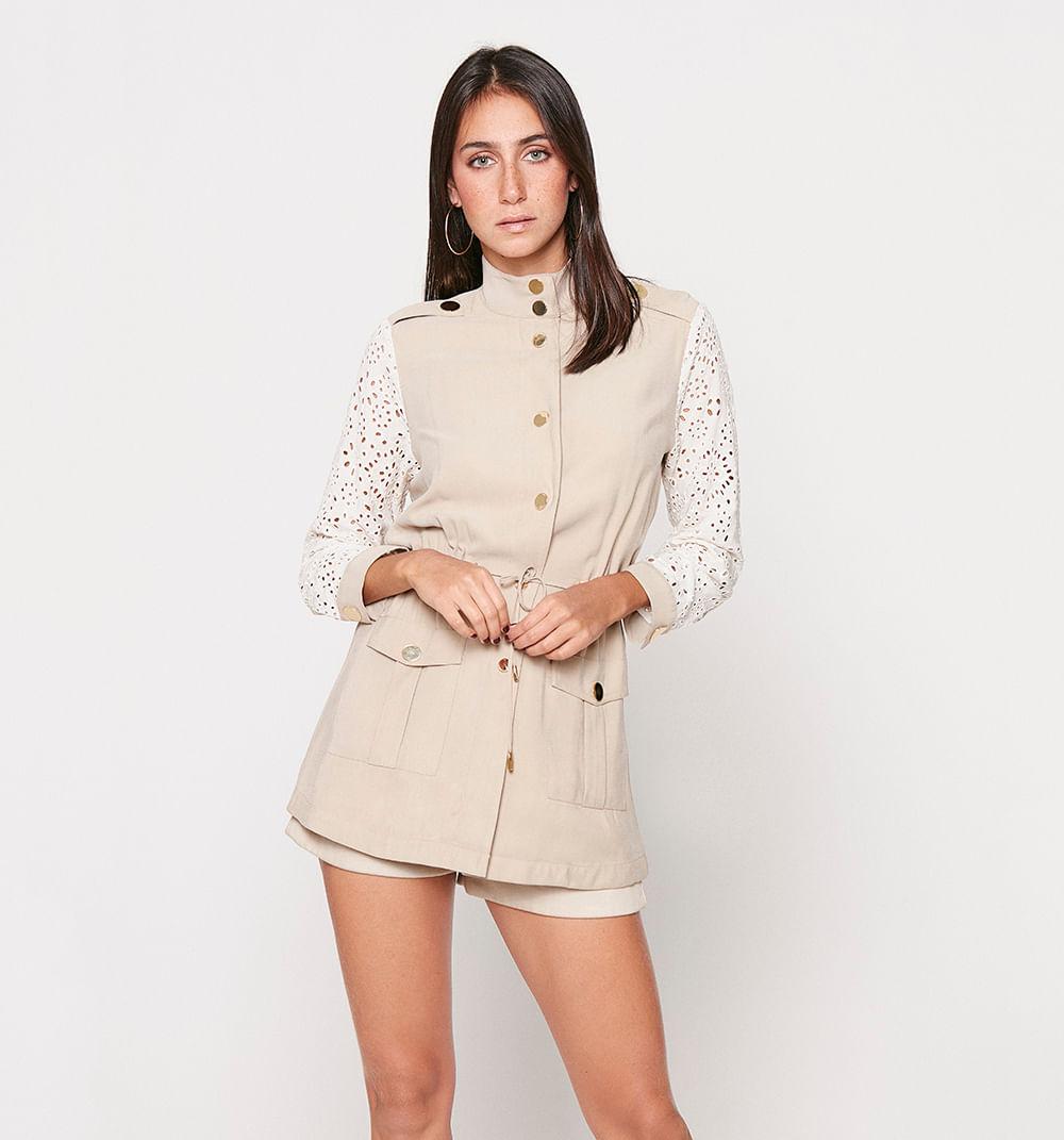 chaquetas-beige-s075589-1