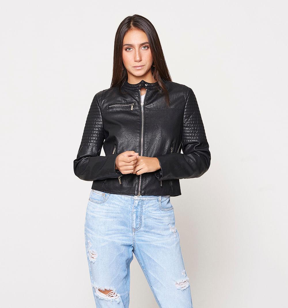 chaquetas-negro-s075493a-1