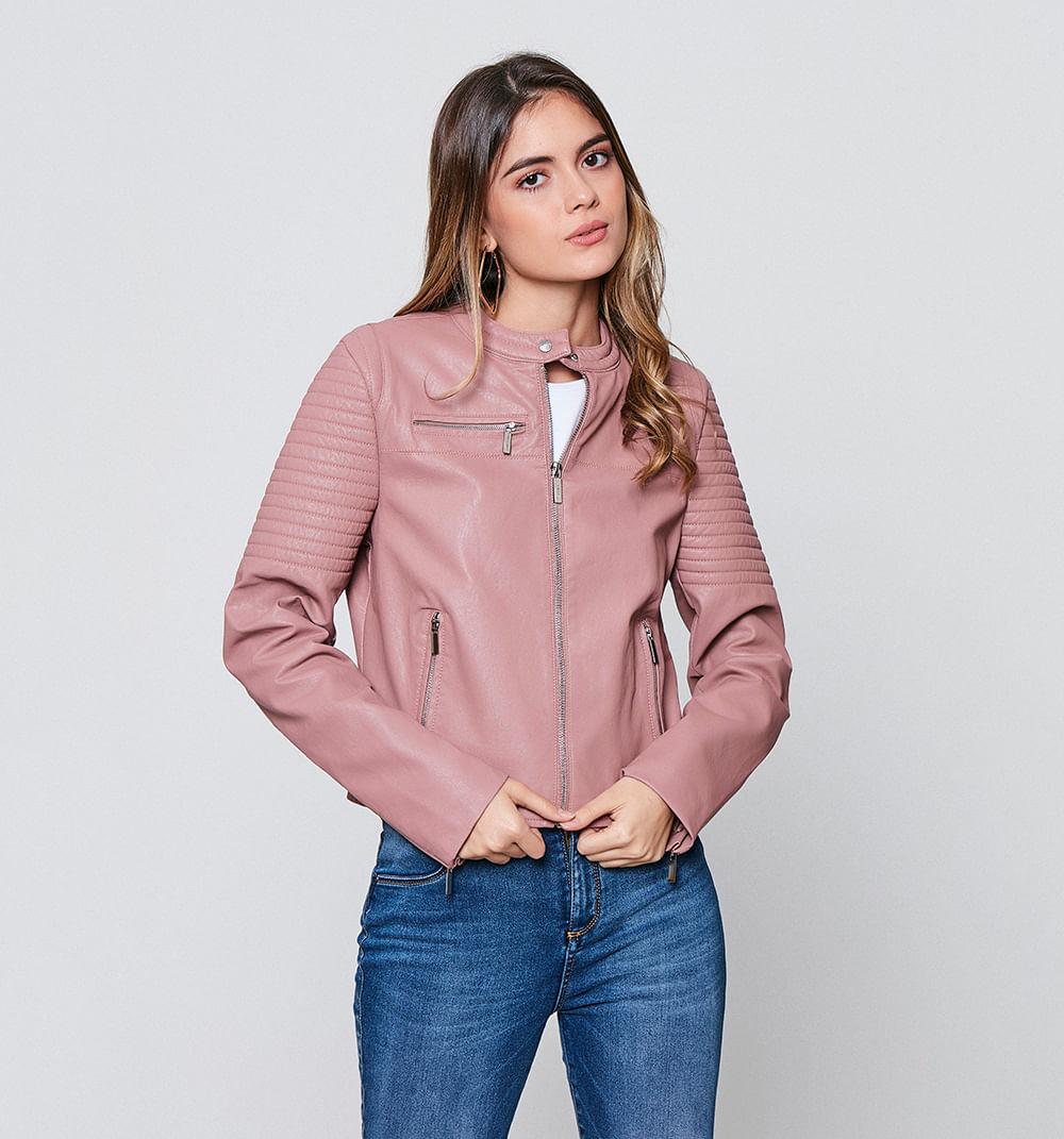chaquetas-morado-s075493a-1