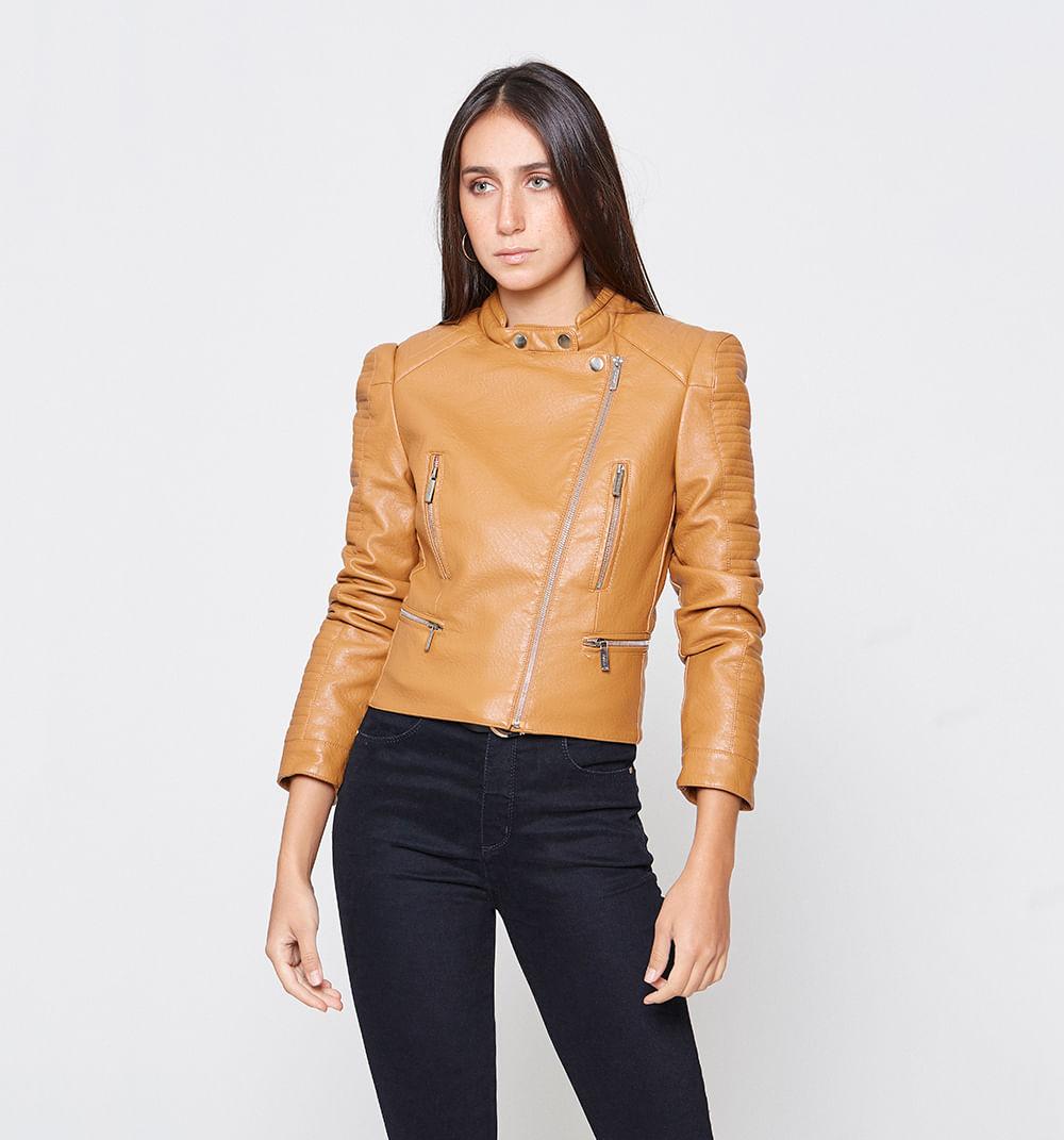 chaquetas-tierra-s075577-1