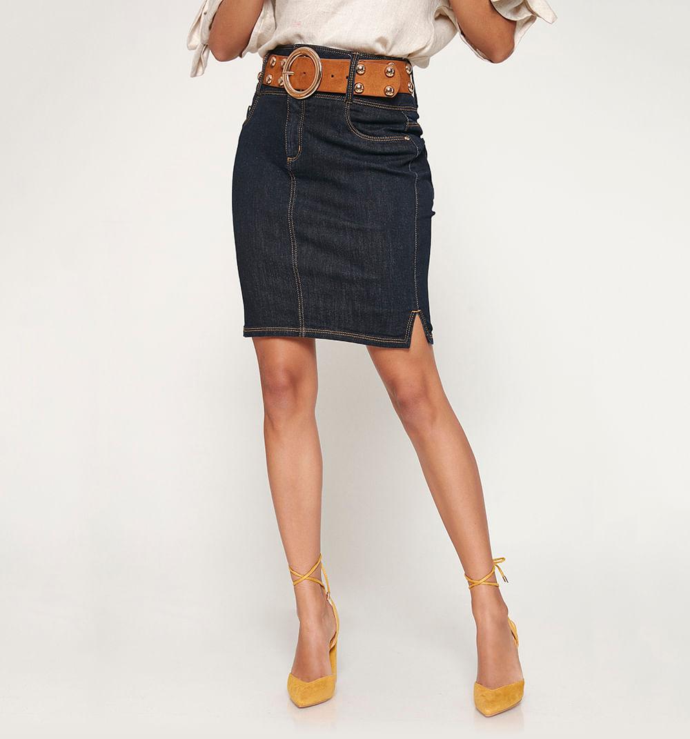 faldas-azul-s035481-1