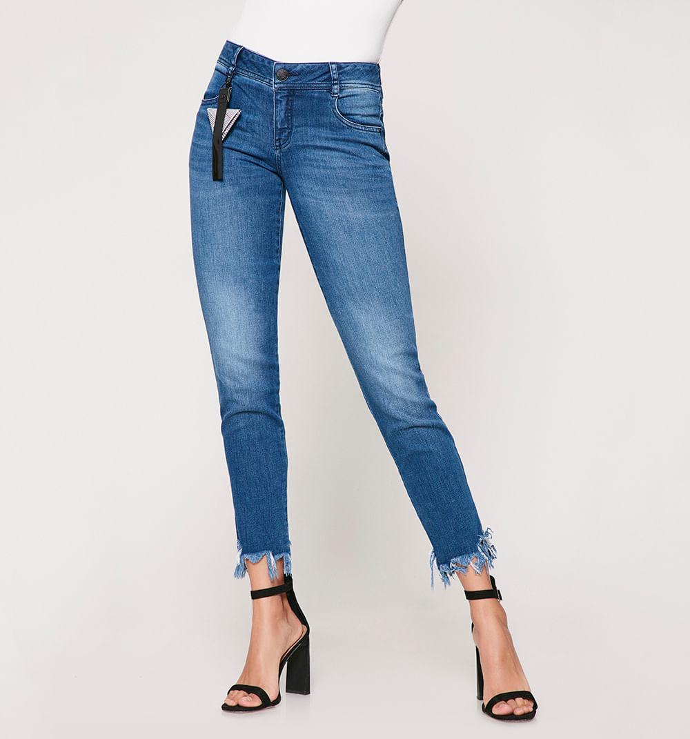 skinny-azul-s138182-1