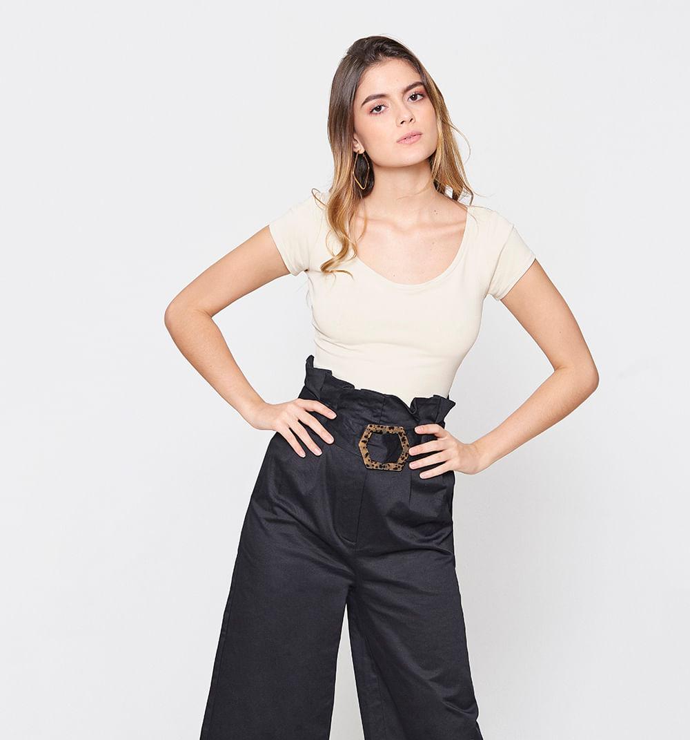 camisasyblusas-beige-s158186d-1