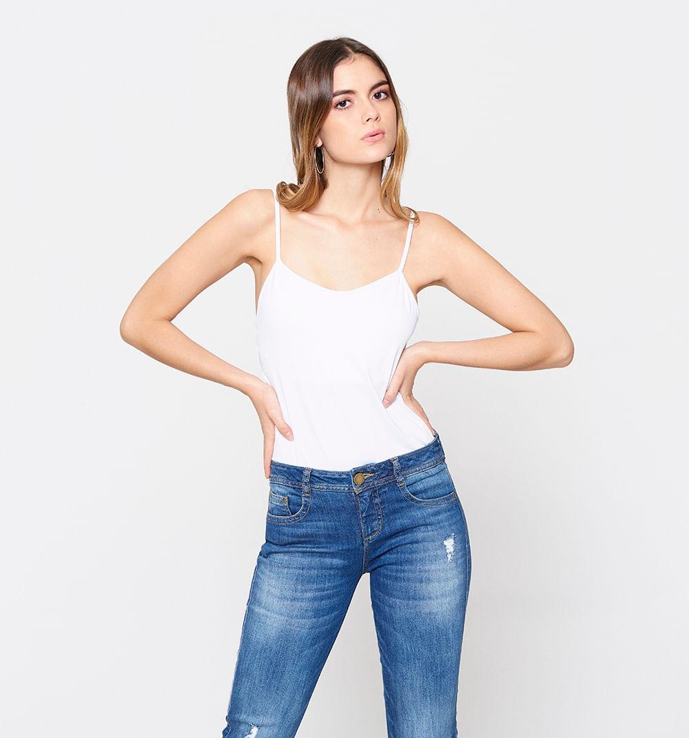 camisasyblusas-blanco-s158188c-1