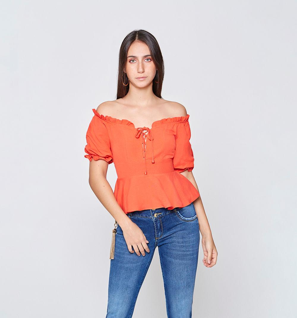 camisasyblusas-rojo-s170145-1