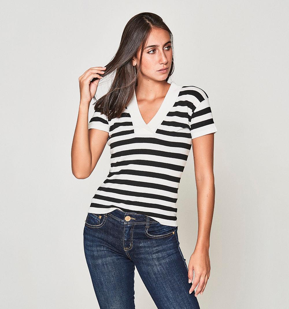 camisasyblusas-blanco-s1510094-1