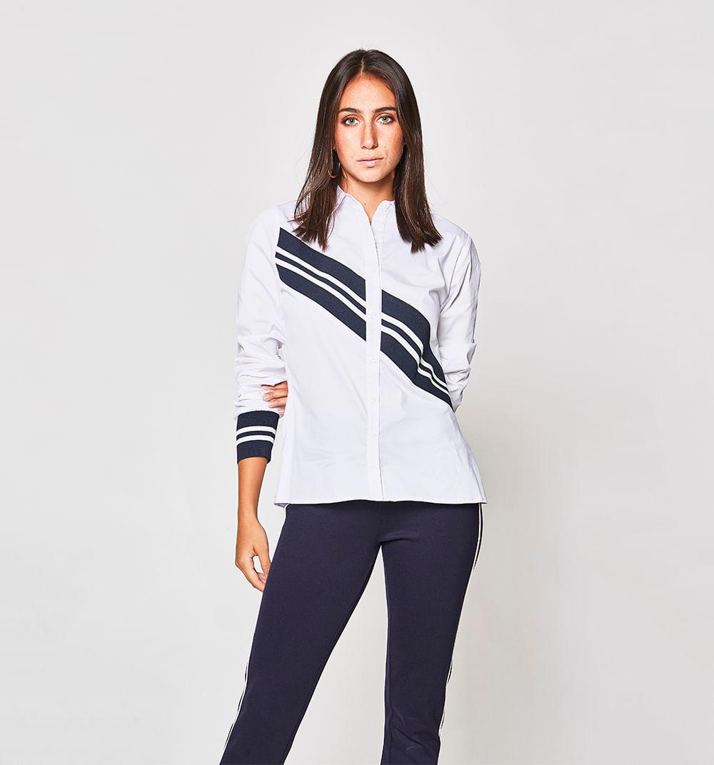 camisasyblusas-blanco-s1510226-1