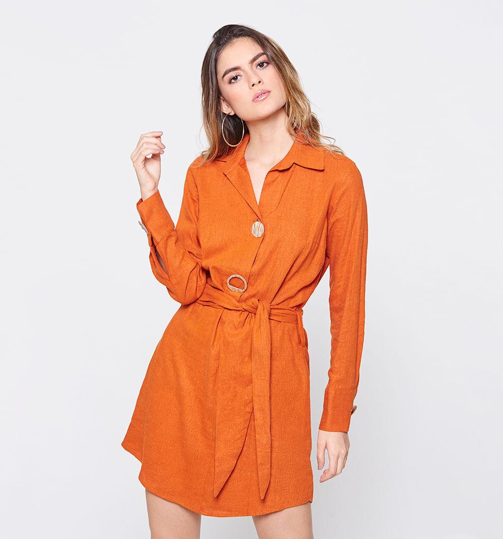 vestidos-terracota-S140708-1