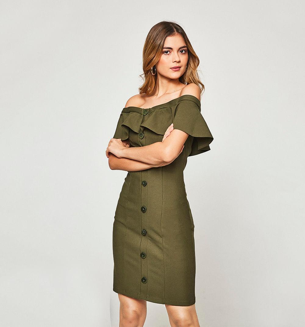 vestidos-militar-s140766-1