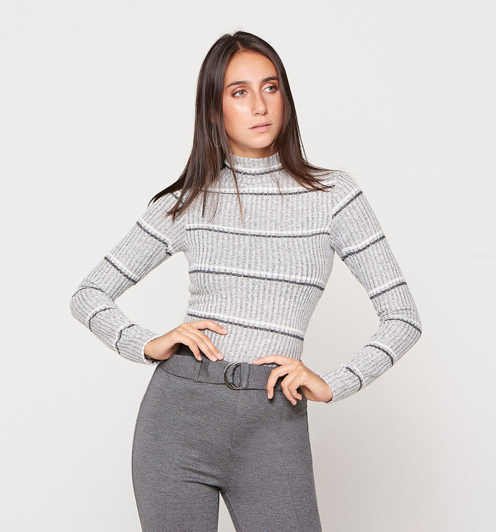 camisasyblusas-gris-s170225-1