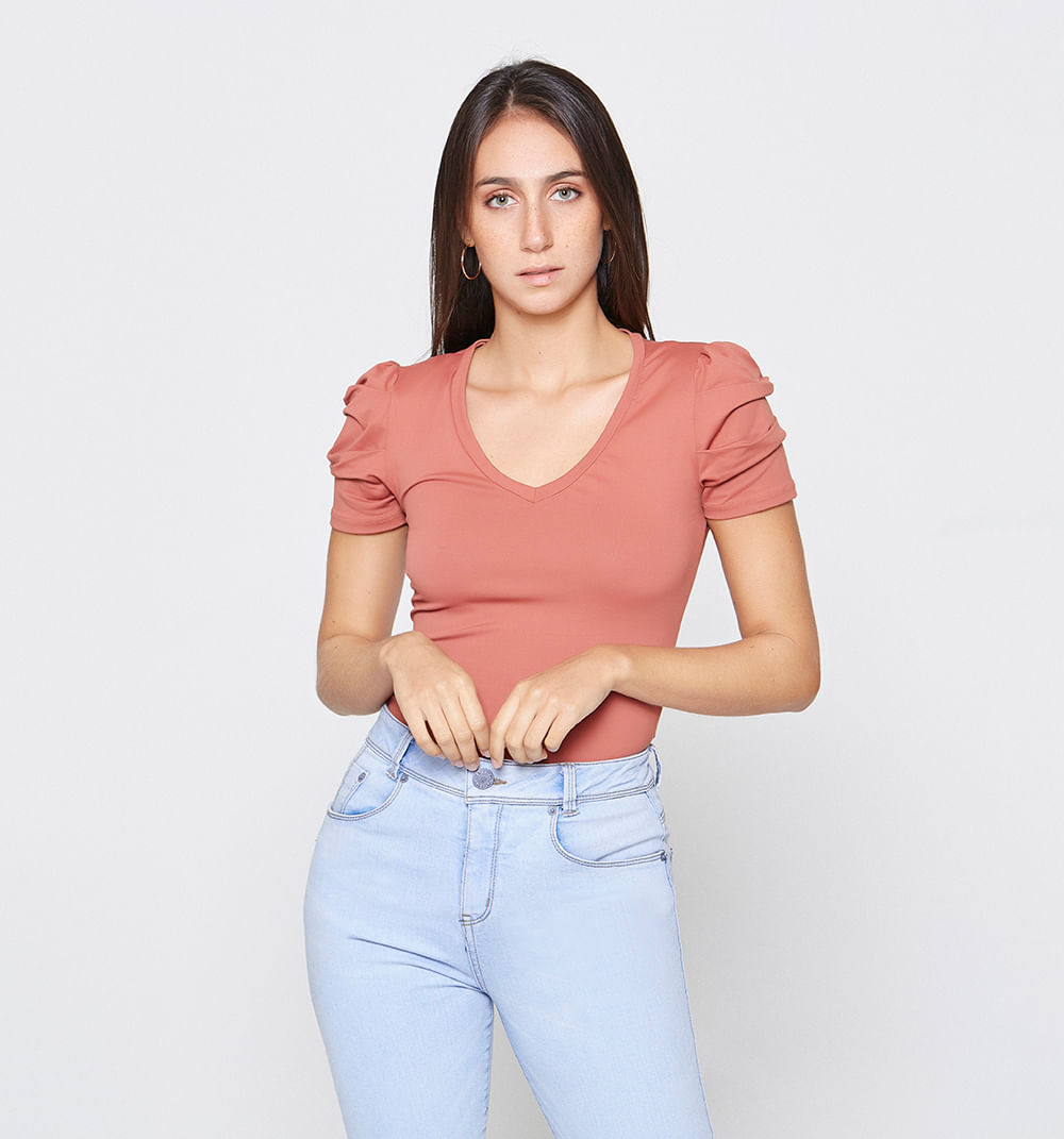 camisasyblusas-rosado-s170321-1
