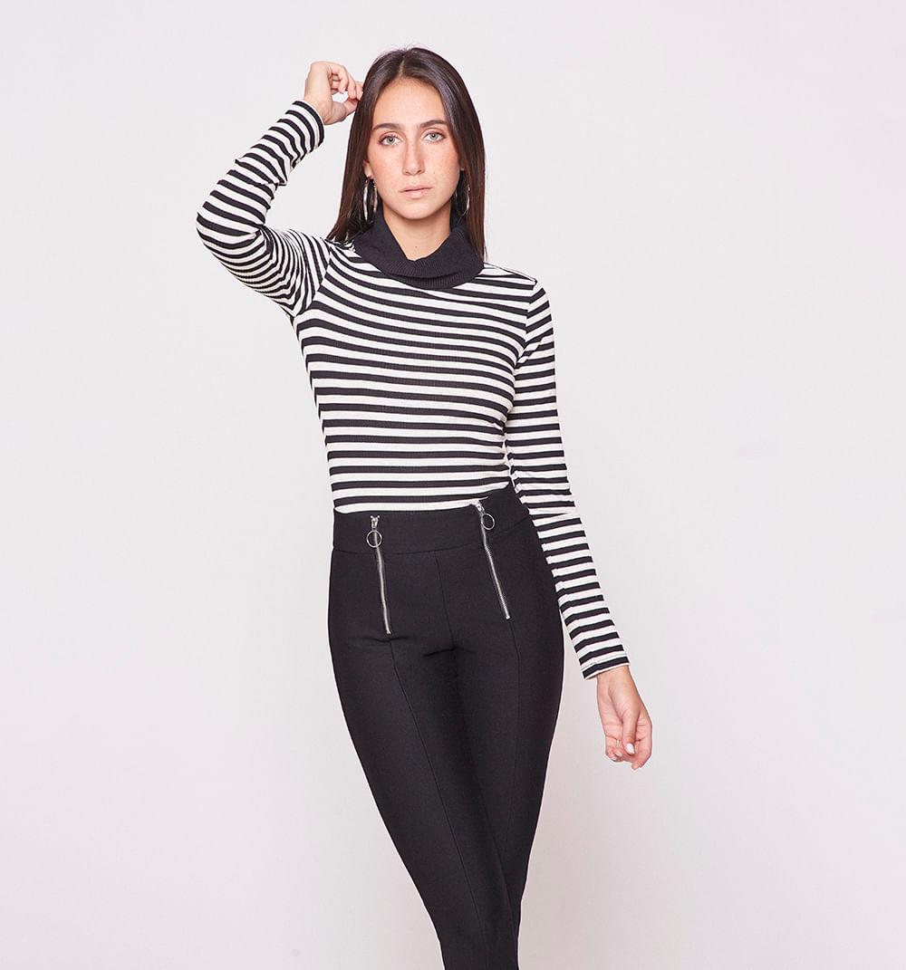 camisasyblusas-negro-s170257-1