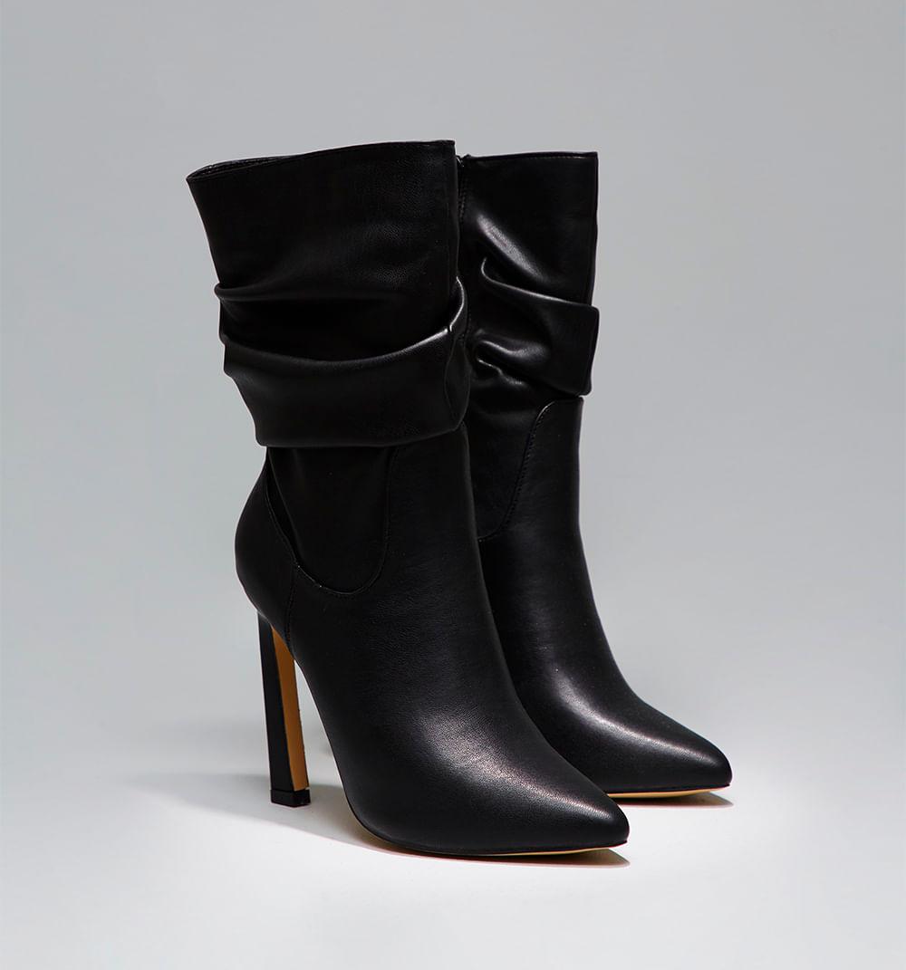 zapatos-negro-S084744-1