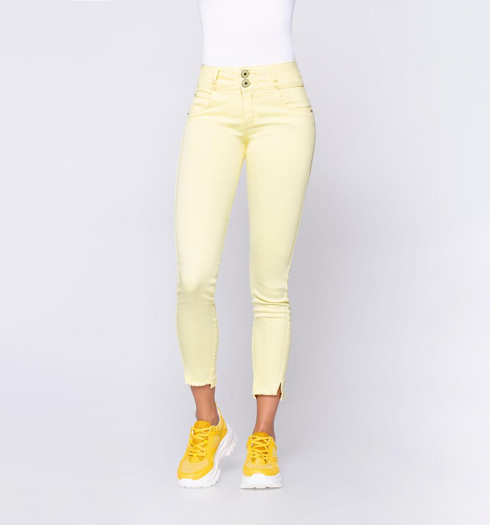 ultraslimfit-amarillo-s138360-2