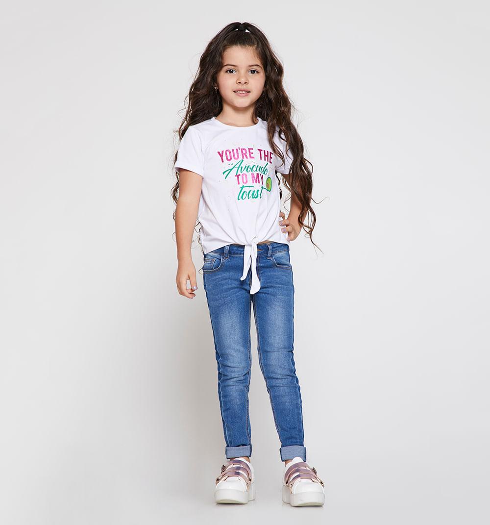 camisasyblusas-blanco-K170133-1