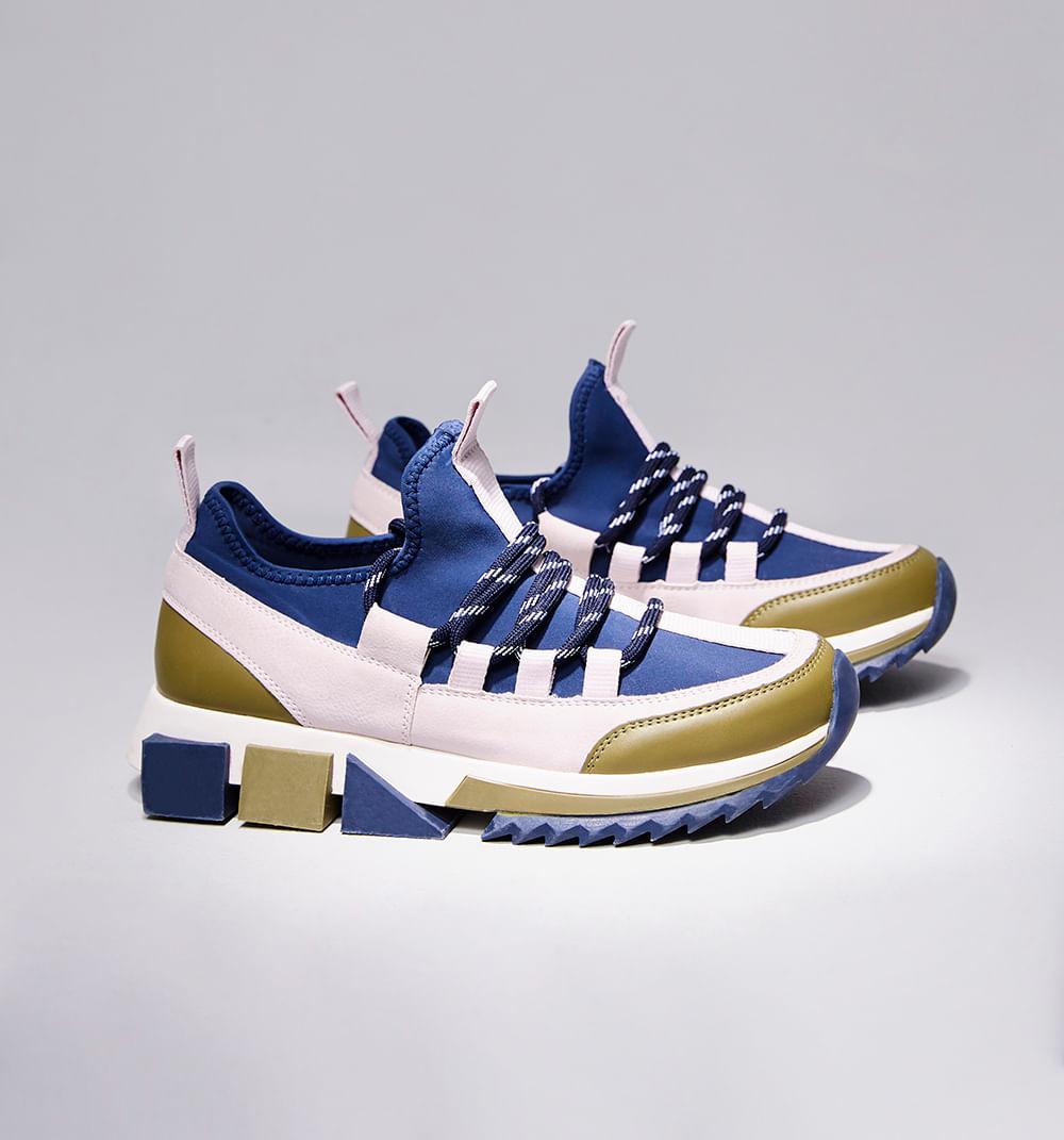tennis-azul-s351367-1