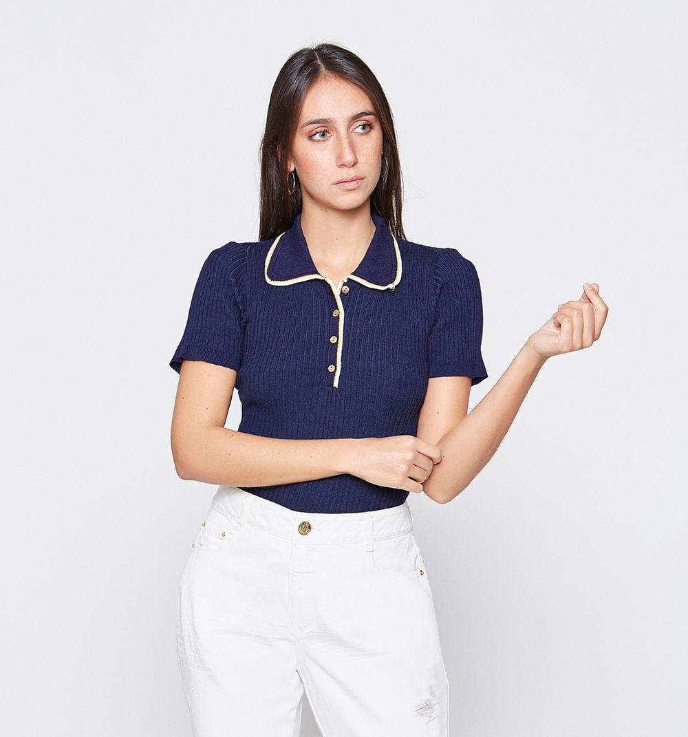 camisasyblusas-azul-s170091-1